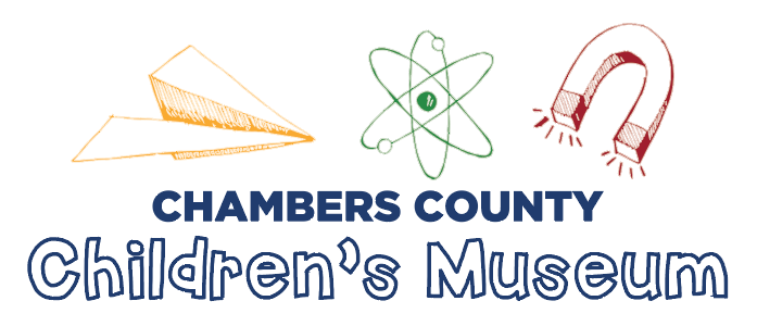 Chambers County Children's Museum